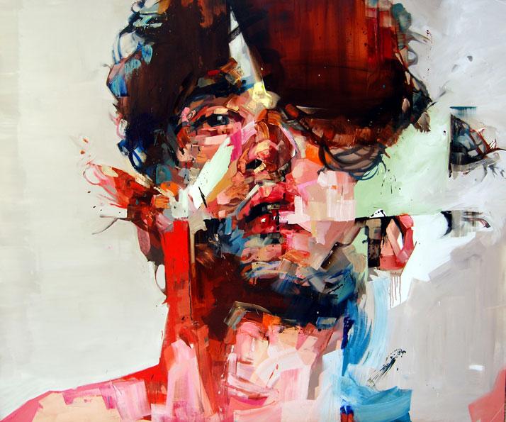 Andrew-Salgado-yatzer-6