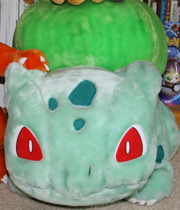 gotcha__bulbasaur_was_caught_by_jirachilegend-d34wy77
