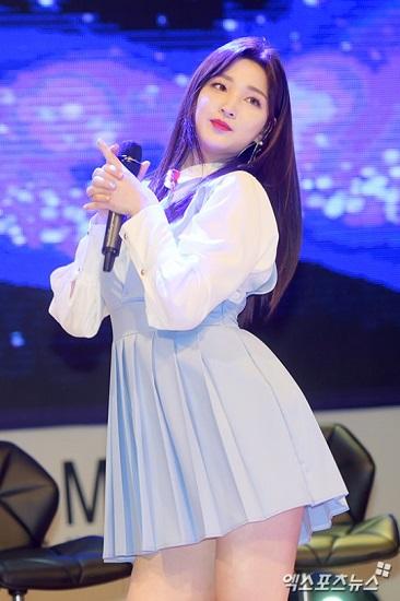 yulhee pic