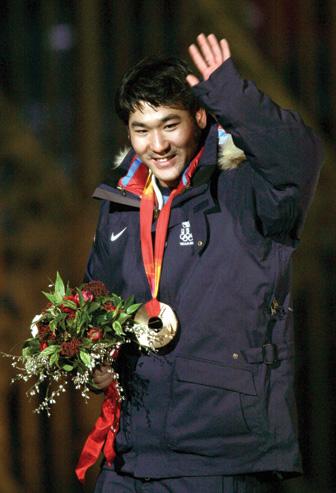 Cul-Olympic-0114-Toby-AP060216023246