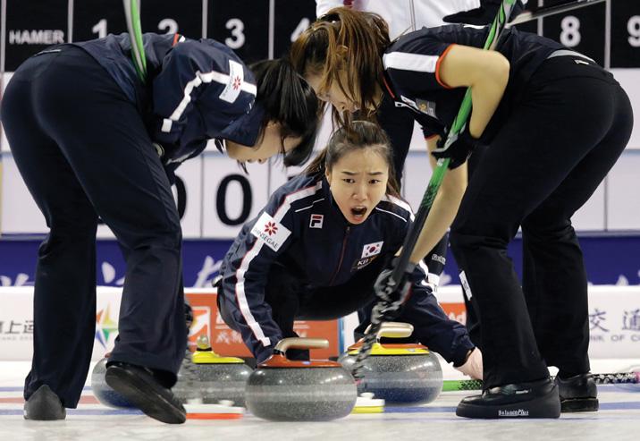Cul-Olympic-0114-Curling-AP768210745550