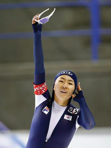 Cul-Olympic-0114-Lee-AP719809407351