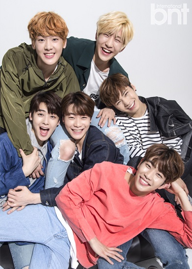 Astro for BNT International 🌟 - OMONA THEY DIDN'T! Endless ...