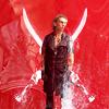 The-Mortal-Instruments-City-of-Bones-MI_STILL-07_DF-03779
