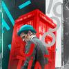 Doctor.Who.2005.7x11.The.Crimson.Horror.720p.HDTV2