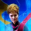 Doctor.Who.2005.7x11.The.Crimson.Horror.720p.HDTV3-2