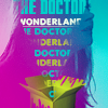 Doctor.Who.2005.7x13.The.Name.Of.The.Doctor.720p.HDTV3-2