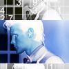 Doctor.Who.2005.S07E03.720p.HDTV-2