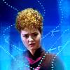 Doctor.Who.2005.7x11.The.Crimson.Horror.720p.HDTV3