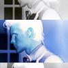 Doctor.Who.2005.S07E03.720p.HDTV