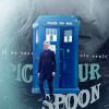 Doctor.Who.2005.S08E03.Robot.of.Sherwood.720p.WEB-DL.DD5.1.H2