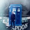 Doctor.Who.2005.S08E03.Robot.of.Sherwood.720p.WEB-DL.DD5.1.H