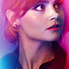 Doctor.Who.2005.S08E04.Listen.720p.WEB-DL.DD5.1.H