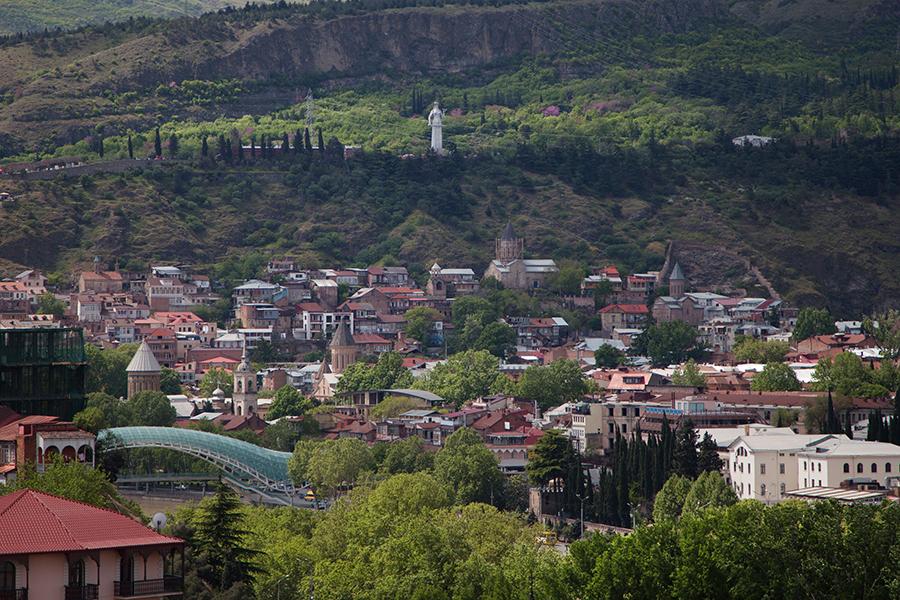 изображения грузия фото зугдиди дома вадимом познакомились лучший
