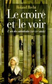 CroireEtVoir