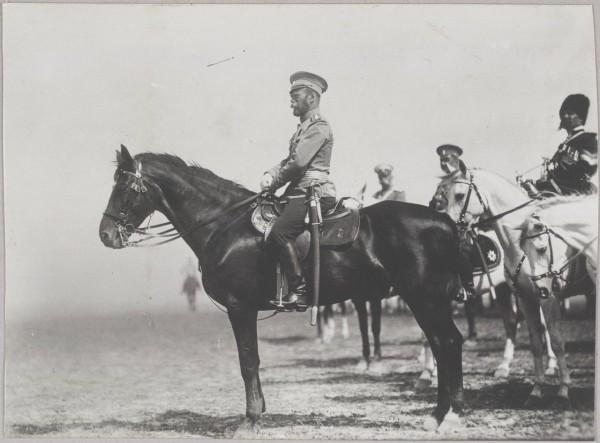 Конь_и_царь