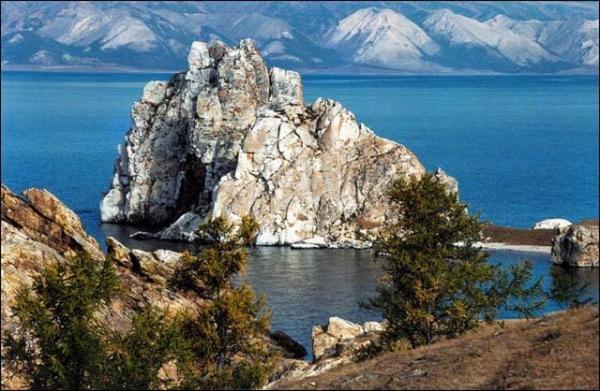 Байкал2