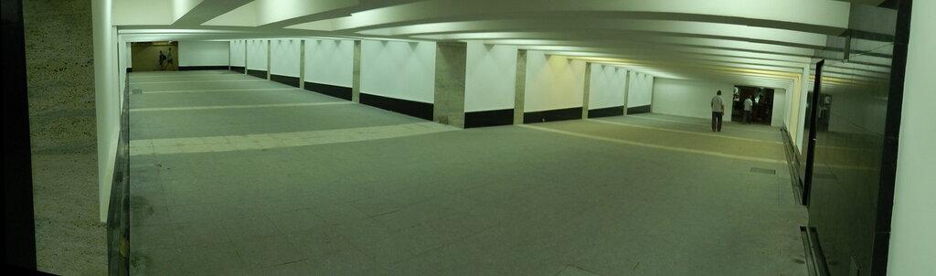 Panorama 1-1pd.JPG