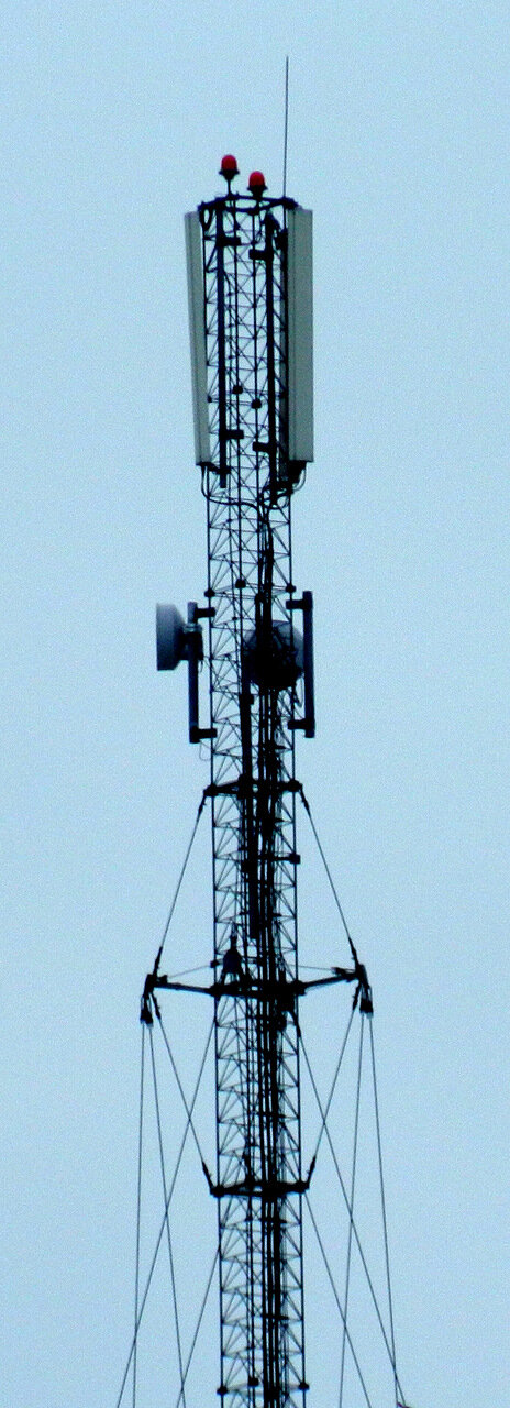 DSCN4340с.jpg