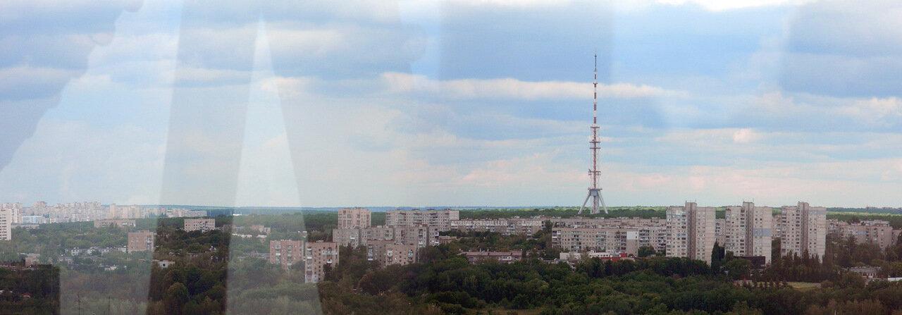 Panorama 1-1.jpg