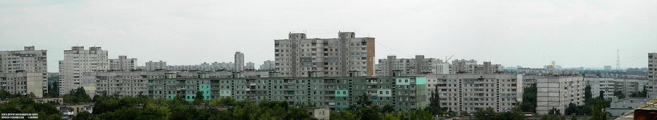 Panorama 2с.jpg