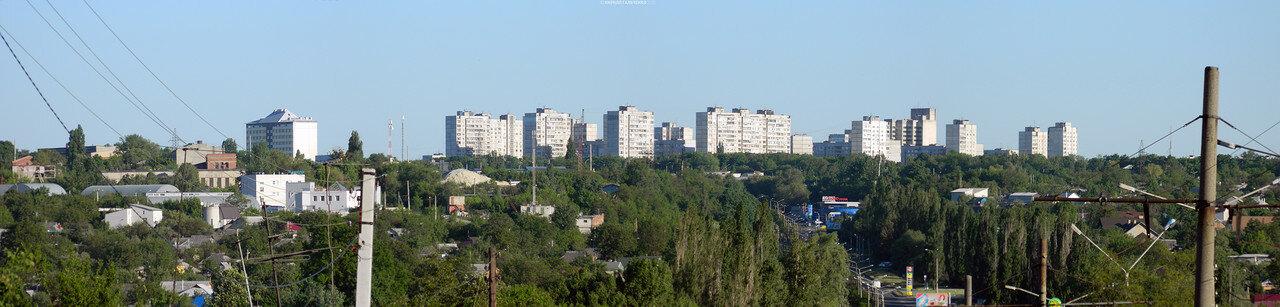 Panorama 10p.jpg