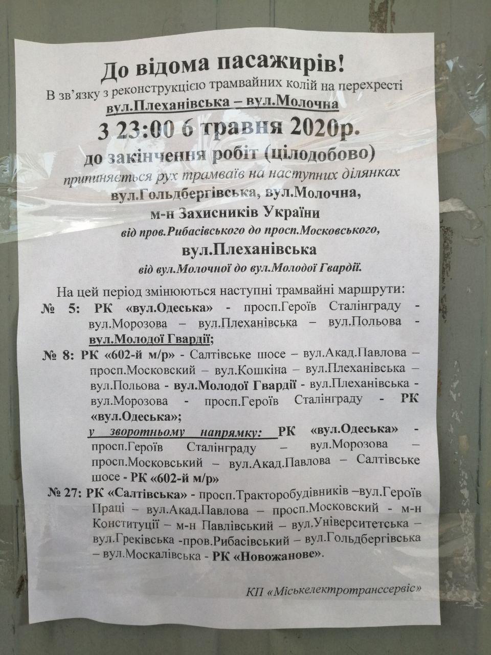 Прислал Александр Кудрич.