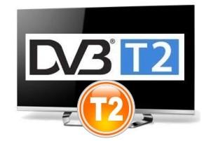 tv_dtb-t2_efir