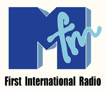 mfm_fm_big