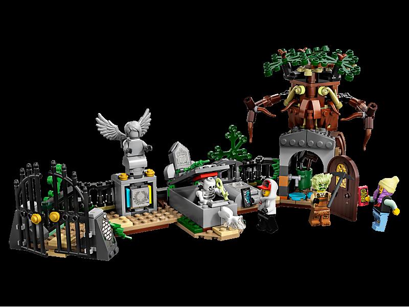 lego-kladbishe
