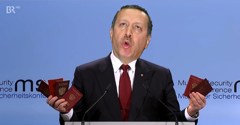 erdogan-passports