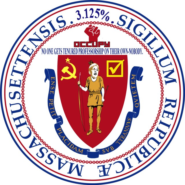 Massachusetts remakes state seal to include genuine woman for Massachusetts state seal coloring page
