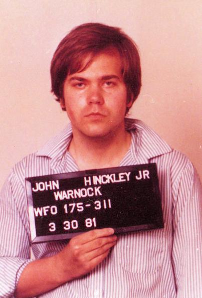 John_Hinckley%2C_Jr