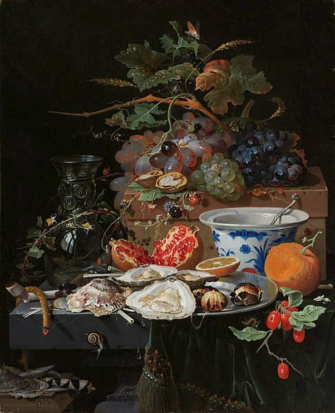 Stilleven_met_vruchten,_oesters_en_een_porseleinen_kom_Rijksmuseum_SK-A-2329.jpeg