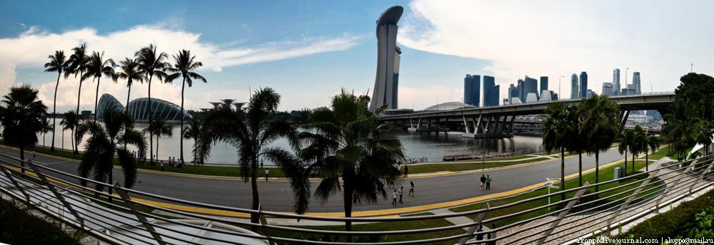 singapore panorama 9 - sml