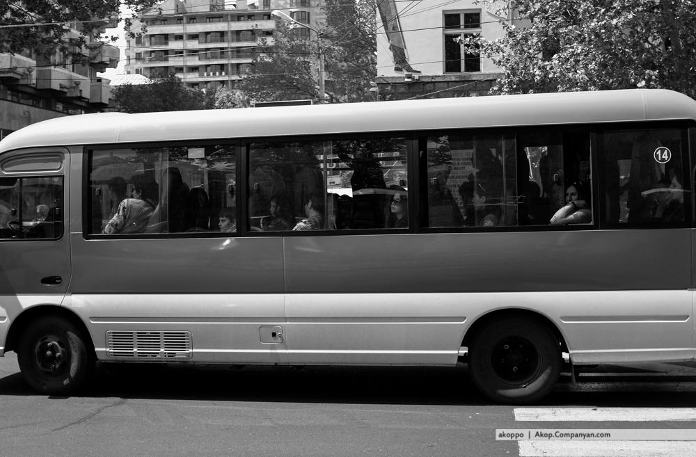 sml-5582