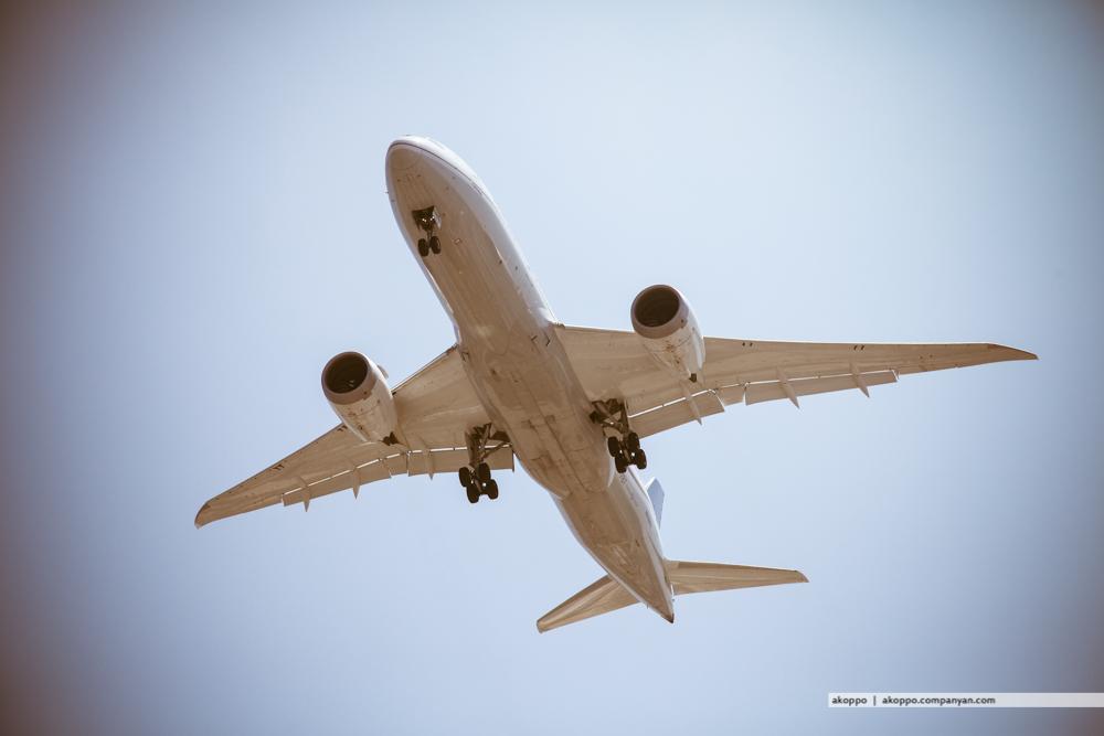 sml-7674