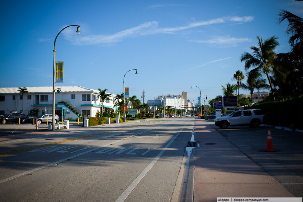 Activities for adults in fort lauderdale