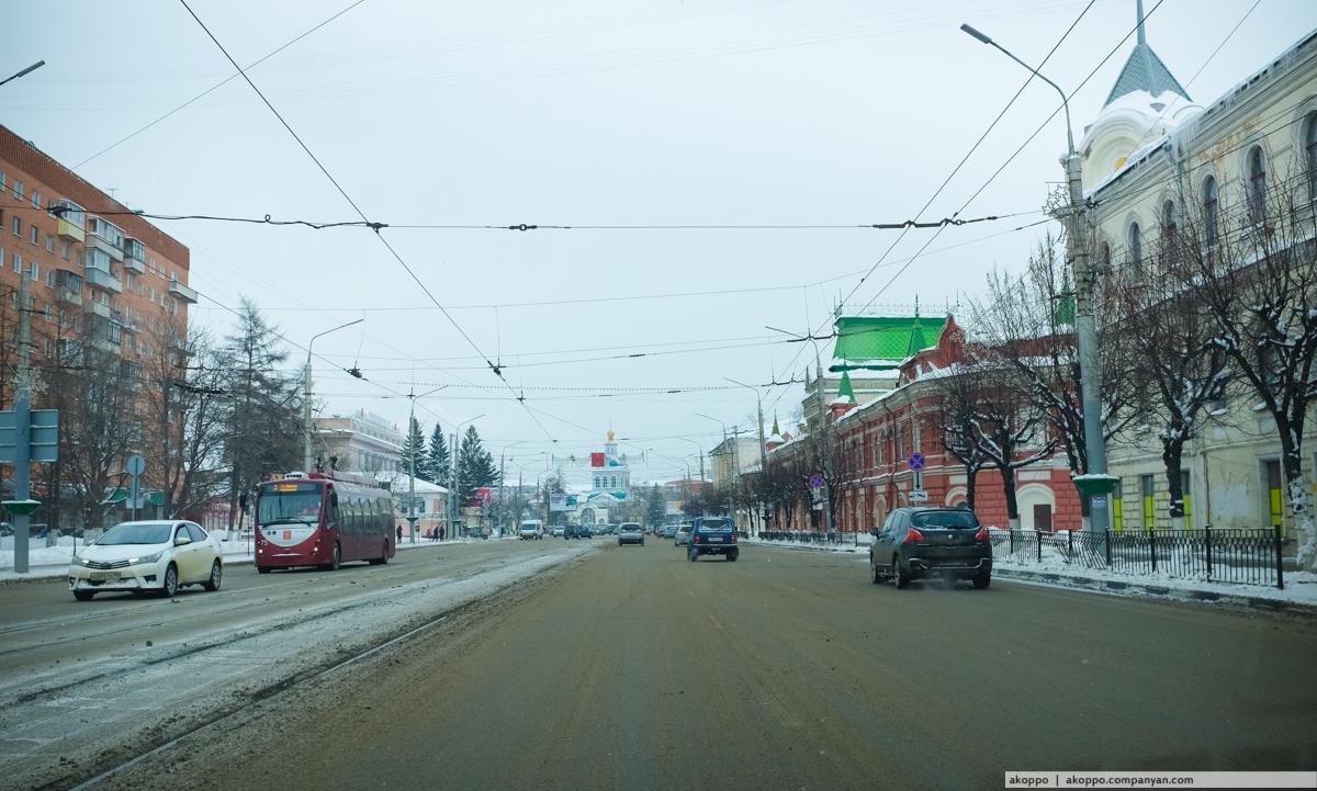 sml-5222.jpg