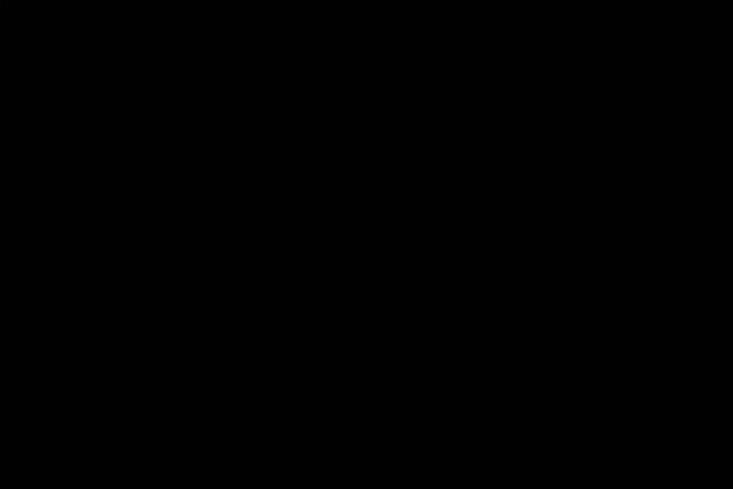 Слайд35.JPG