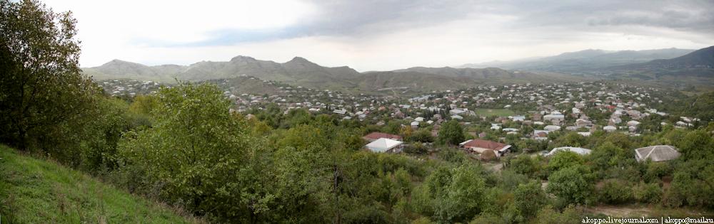 Ачаджур- 1sml
