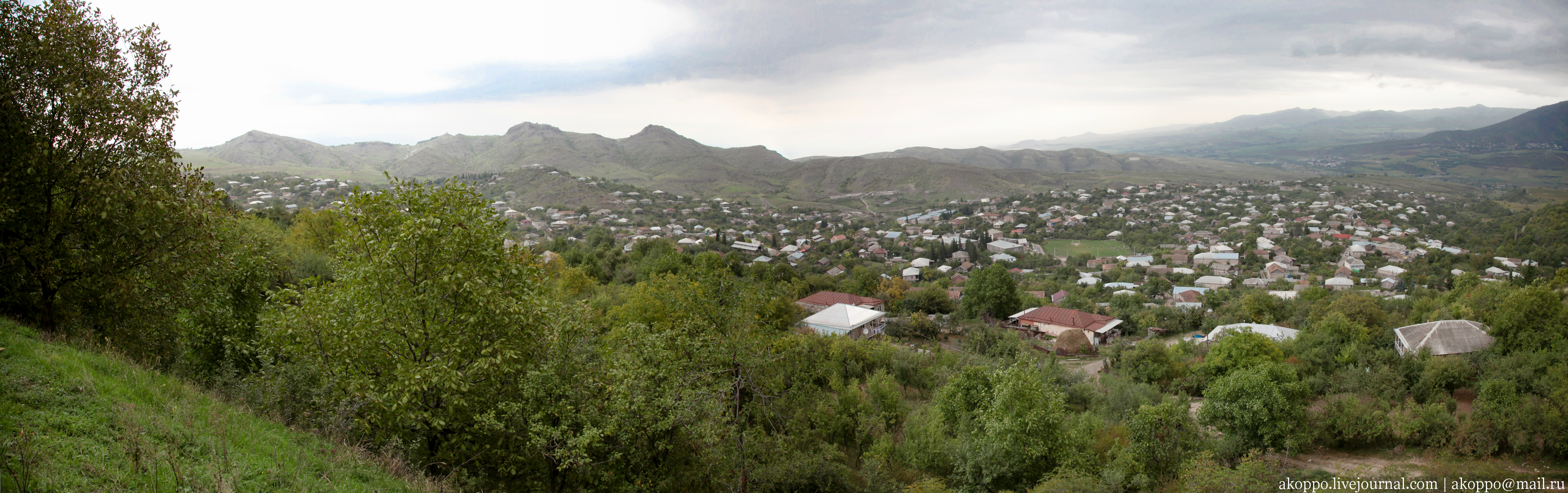 Ачаджур-1