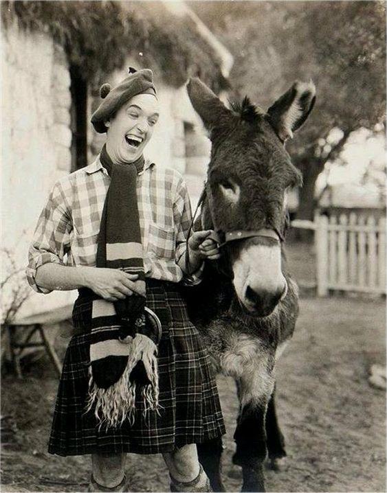 Laurel and Hardy 3.jpg