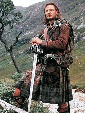 Liam Neeson (1).jpg