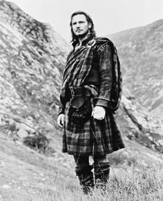 Liam Neeson (2).jpg