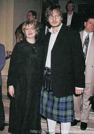 Liam Neeson (4).jpg