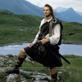 Liam Neeson (5).jpg