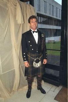 Mel Gibson (2).jpg