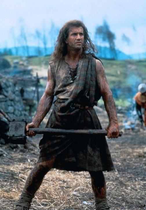 Mel Gibson (6).jpg