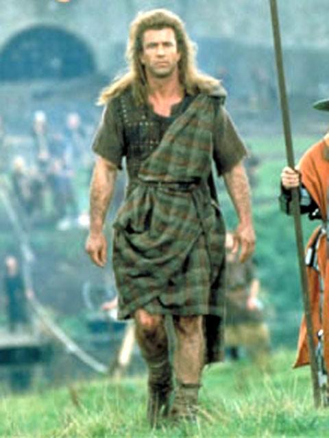 Mel Gibson 2.jpg